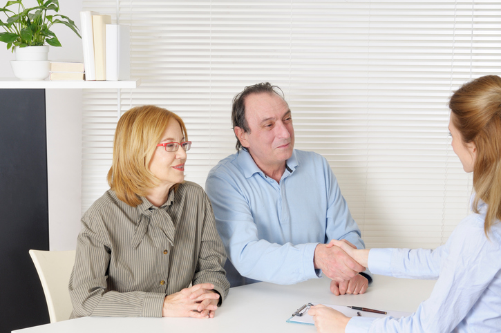 Getting The Most From Your Divorce Attorney