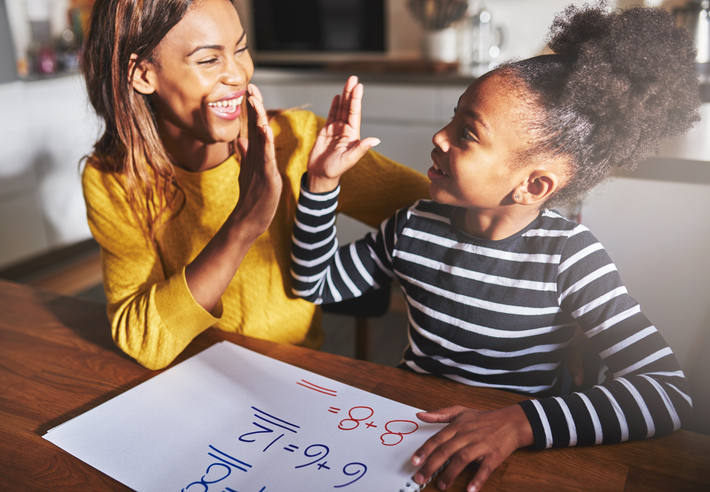 What You Need To Know About Child Support & Different Jurisdictions