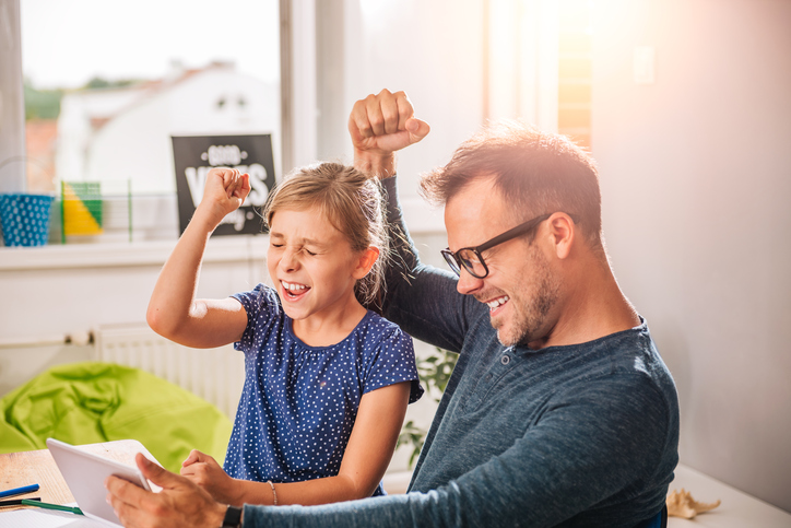 How Child Support Is Calculated?