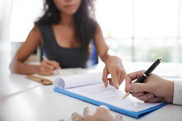 What is Attorney-Client Privilege?