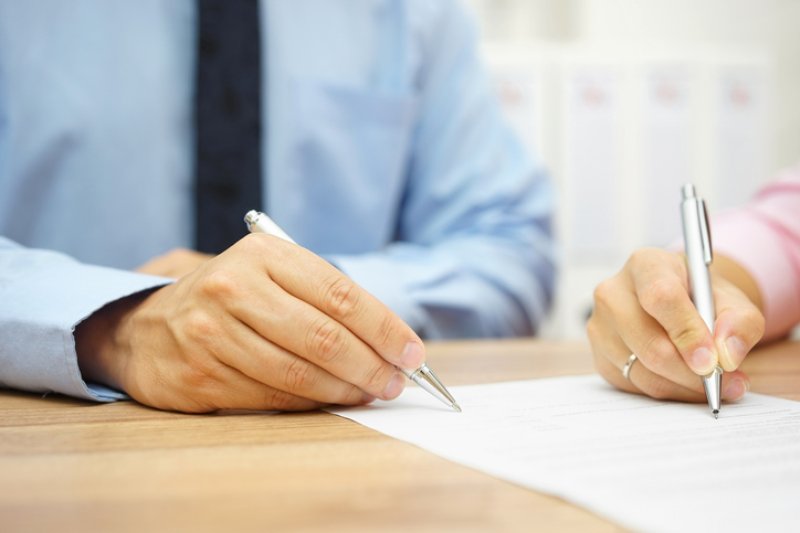 What You Should Know About Premarital Agreements