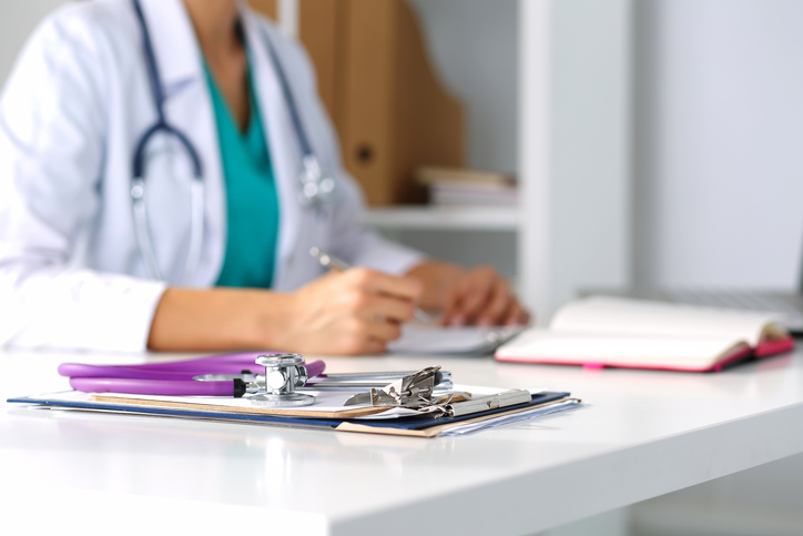 Your Health Insurance Options For Spouses After Divorce