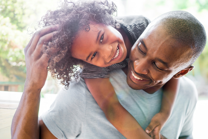 What are the Recent Changes to Arizona Law Regarding Custody and Parenting Time?