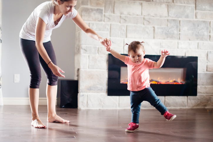 What Do I Need to Know About Child Custody During a Divorce?