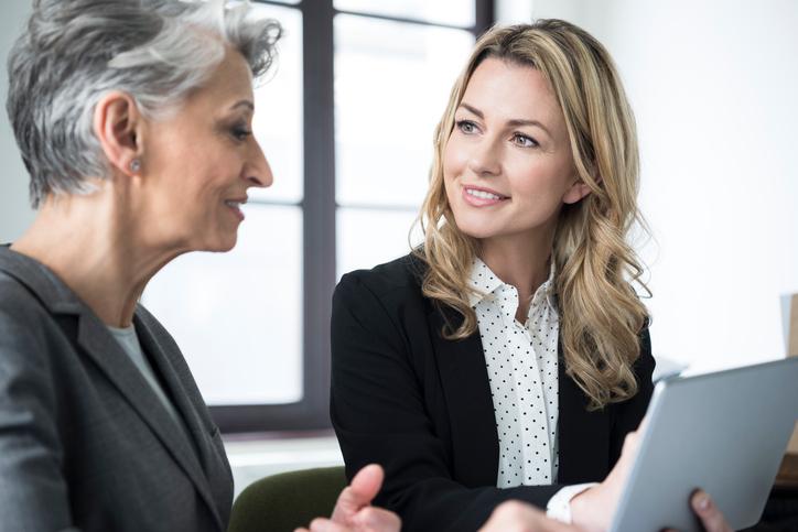 Can Divorce Affect Your Retirement Plans?