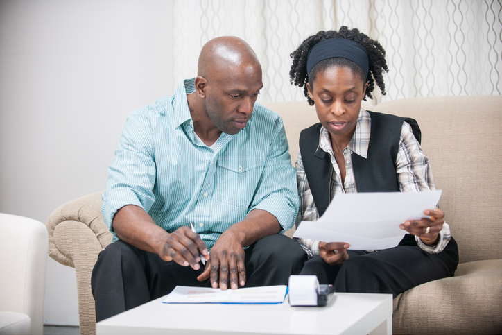 How to Ensure Proper Home Sale Distribution Before A Divorce Is Finalized