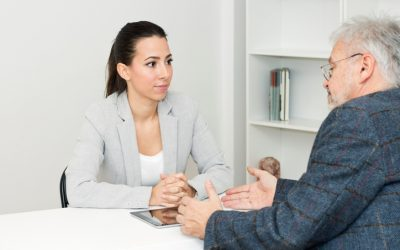 Top Three Questions to Ask a Divorce Lawyer