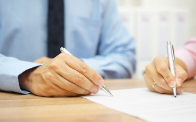 Why Should Couples Sign a Prenuptial Agreement?